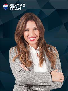 Susana Pereira - RE/MAX - Team