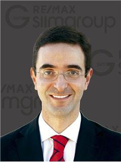 Paulo Vaz - RE/MAX - Capital