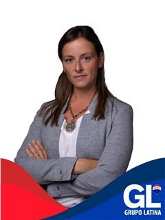 Inês Cidra - RE/MAX - Latina Consulting