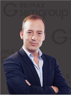 Daniel Henriques - Parceria com Diogo Lampreia - RE/MAX - Lumiar