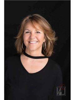Rita Franco - RE/MAX - Valor II