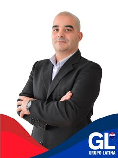 Carlos Sampaio - RE/MAX - Latina Boavista