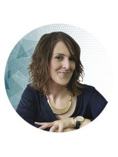 Marta Ponte - RE/MAX - Executivo