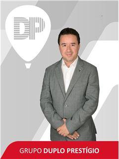 Nuno Fonseca - RE/MAX - Duplo Prestígio