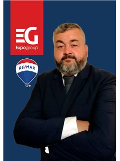 Mortgage Advisor - Ricardo Ribeiro - RE/MAX - Expo