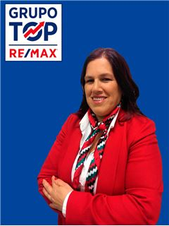 Ana Paula Batista - RE/MAX - Top