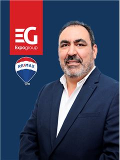 António Costa - RE/MAX - Expo II