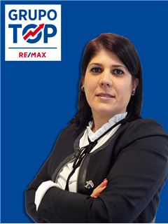 Eduarda Barbosa - RE/MAX - Top III