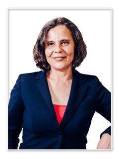 Teresa Cuco - RE/MAX - Évora