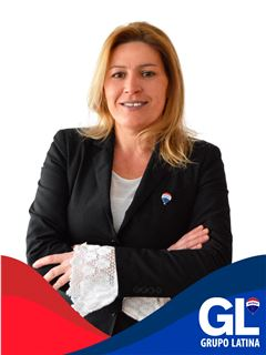 Anabela Chaves - RE/MAX - Latina Boavista