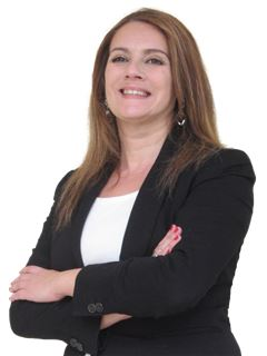 Margarida Costa - RE/MAX - Coral