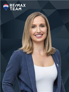 Inês Guilherme - RE/MAX - Team