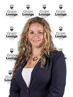 Carla Mata - RE/MAX - Lounge