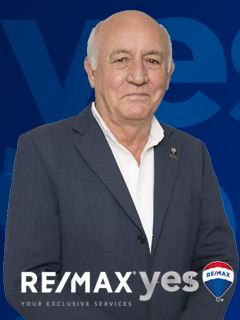 António Semião - RE/MAX - Yes
