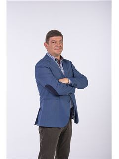 Mortgage Advisor - Manuel Crispim - RE/MAX - Vantagem Ria