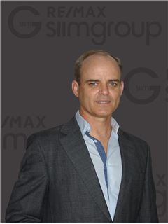 Rui Pinto Gomes - RE/MAX - SiimGroup Miraflores