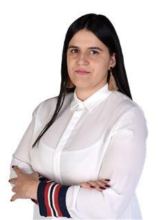 Sofia Abreu - Parceria com Manuel da Costa - RE/MAX - Go