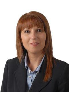Cecília Ramos - RE/MAX - Go