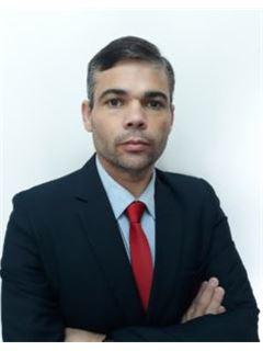 Lettings Advisor - Nuno Costa - RE/MAX - Vitória