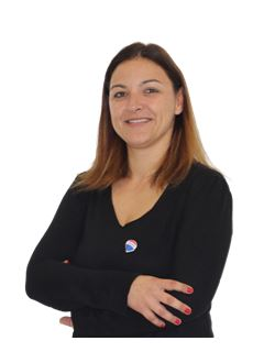 Mafalda Costa - RE/MAX - Now