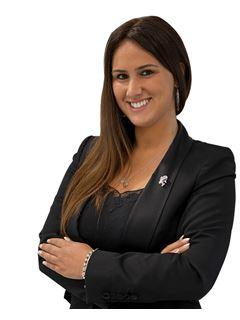 Liliana Figueiredo - RE/MAX - Champion