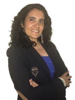 Luisa Valente - RE/MAX - Eficaz