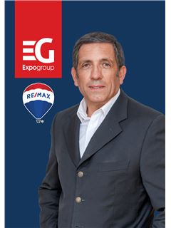 Rui Pereira - RE/MAX - Expo