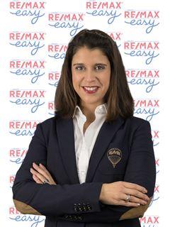 Susana Santos - RE/MAX - Easy V