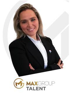 Cristina Sousa - RE/MAX - Talent