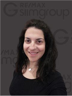 Susana Alves - RE/MAX - Capital
