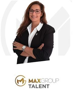 Ana Carneiro - RE/MAX - Talent