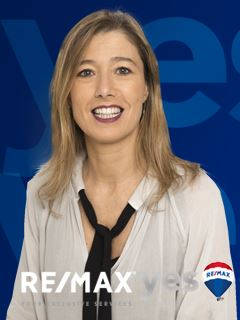 Sandra Lopes - RE/MAX - Yes