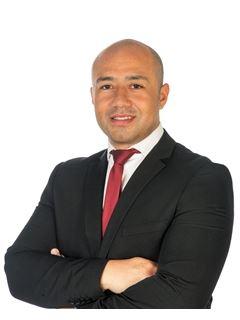 José Silvera - RE/MAX - Maia