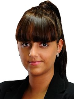 Team Manager - Lara Ferreira - RE/MAX - Matosinhos