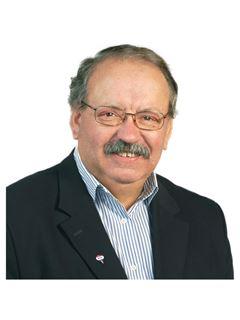 José Mendes - RE/MAX - Vitória II