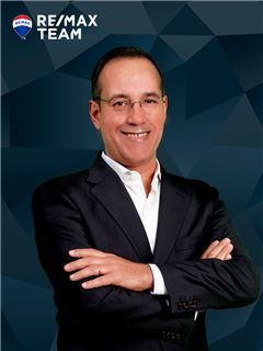 Luís Simões - RE/MAX - Team
