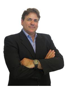 Eduardo Gueiros - RE/MAX - Braga