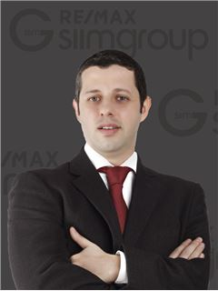 Miguel Correia da Silva - RE/MAX - Capital