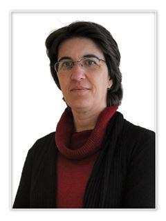 Mortgage Advisor - Isabel Rodrigues - RE/MAX - Real