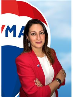 Bárbara Gonçalves - RE/MAX - Elite