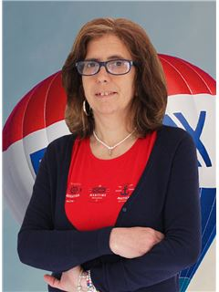 Mortgage Advisor - Catarina Proença - RE/MAX - Market