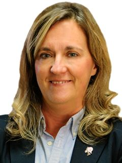Teresa Marques - RE/MAX - Vintage