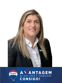 Cristina Mocho - RE/MAX - Vantagem