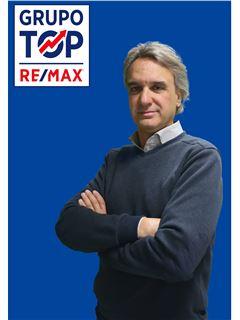 Paulo Bento - RE/MAX - Top III