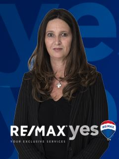 Carolina Nina Miguel - RE/MAX - Yes