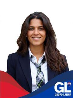 Maria Frazão de Figueiredo - RE/MAX - Latina II