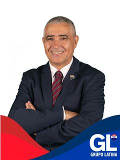 José Freire - RE/MAX - Latina II