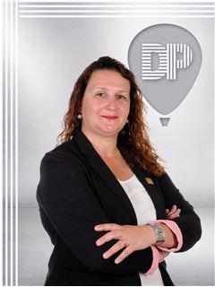 Mortgage Advisor - Patrícia Lucas - RE/MAX - Duplo Prestígio II