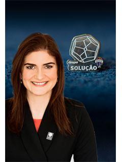 Helena Grilo - RE/MAX - Solução