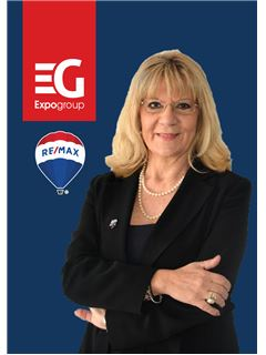 Maria Nogueira - RE/MAX - Costa Do Sol